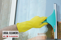 Cheap Window cleaning in Melbourne